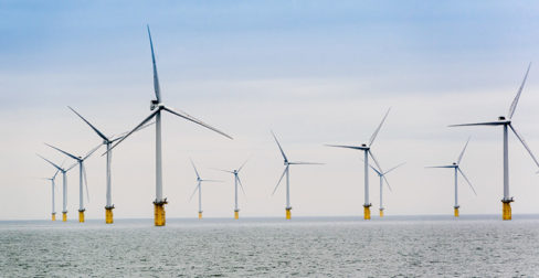 Aura and University of Hull ready to collaborate with industry to deliver £48bn offshore wind sector deal in the Humber