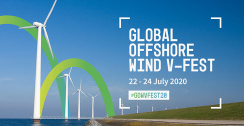 Showcasing the UK's Energy Estuary on the global stage